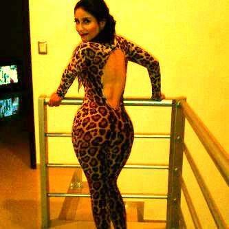 Claudia Felix Ochoa Metroflog 301 Moved Perma...